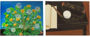 2_paintings