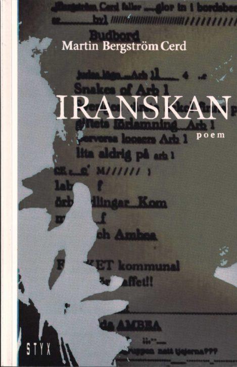 iranskan