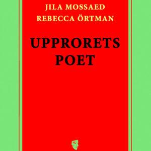 Upprorets poet