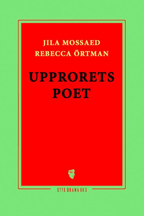 O_upprorets_poet