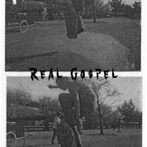 PSST – Real Gospel